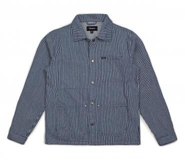 fa16-01-m-top-jacket-survey-a-03035-blwht.jpg