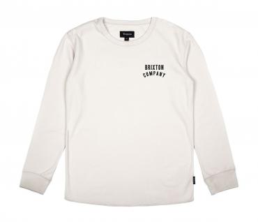 fa16-01-m-top-knit-ls-woodburn-a-02207-offwh.jpg