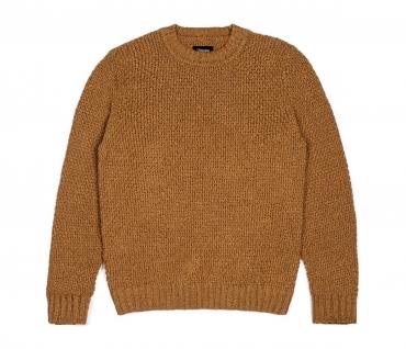 fa16-01-m-top-sweater-neptune-a-02150-mustr.jpg