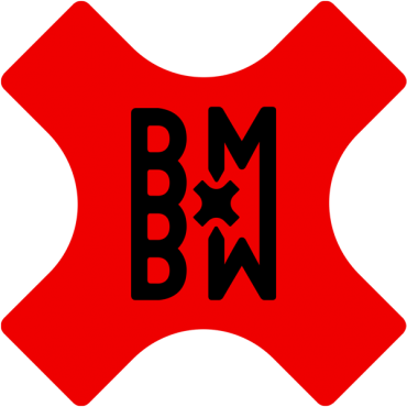 homepage-bmbw-logo.png