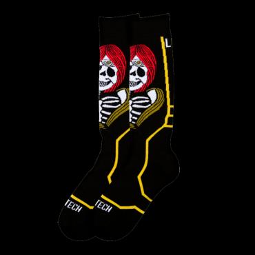 lib-3rd-eye-skull-sock-800x800.png