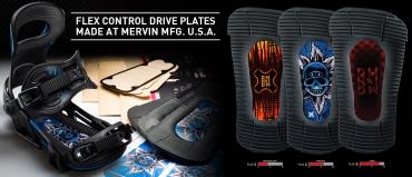 snowboard-bindings-fd-drive-plate.jpg