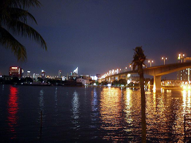 アナンタラ・バンコク・リバーサイド・リゾート&スパ