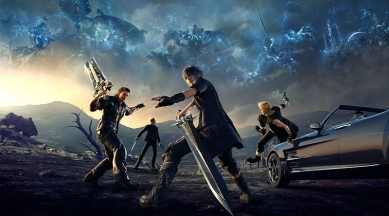 08583314-photo-final-fantasy-xv.jpeg