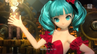 Hatsune-Miku-Project-Diva-Future-Tone_2016_12-08-16_002.jpeg