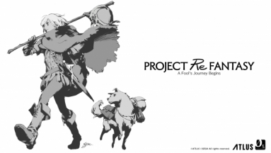 Project-Re-Fantasy_2016_12-23-16_005.jpeg