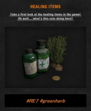 RE7-Healing-Item-Preview_08-05-16.jpg