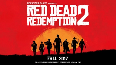 Red-Dead-Redemption-2-Ann-Official.jpg
