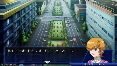 SD-Gundam-G-Generation-Genesis_2016_08-22-16_007.jpg