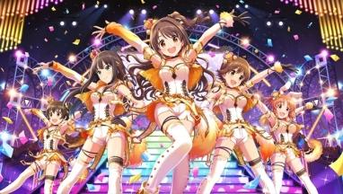 The-Idolmaster-Cinderella-Girls-Viewing-Revolution_2016_09-04-16_001.jpg