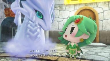 World-of-Final-Fantasy_2016_10-03-16_010.jpg