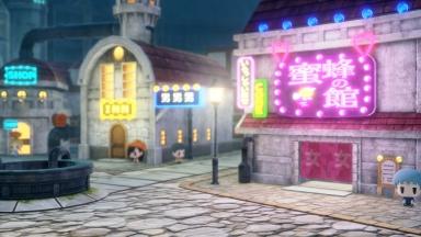 World-of-Final-Fantasy_2016_10-03-16_025.jpg