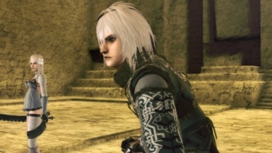 screenshot_ps3_nier_replicant021.jpg