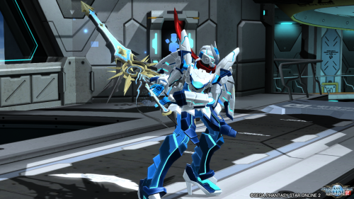 pso20161225_082656_007.png