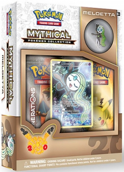 pokemon-trading-card-game-mythical-pokemon-collection-meloetta-22973.jpg