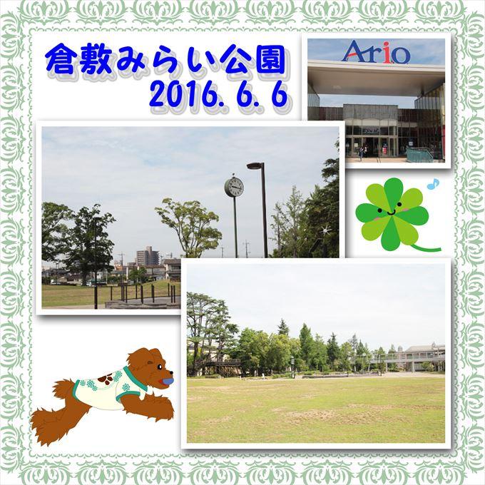280_201608032055010f4.jpg