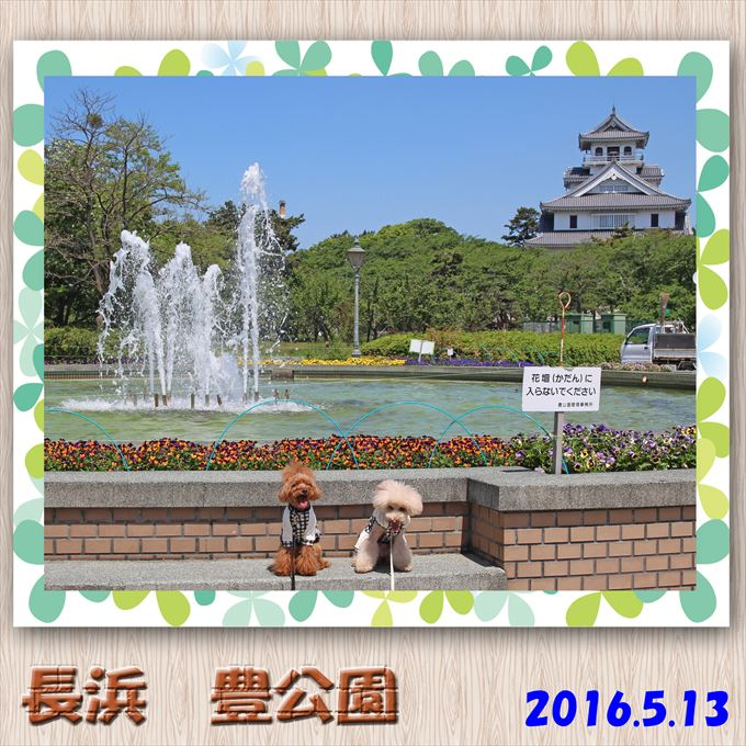 47_20160612152027c07.jpg