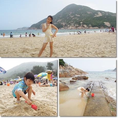 Sek O Beach 2016-May-11