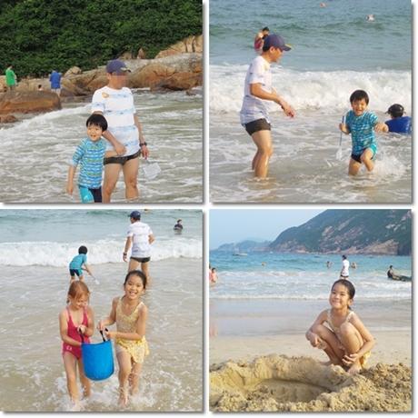 Sek O Beach 2016-May-33