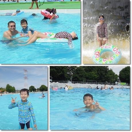 Pool 2016-2