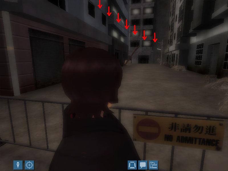 kakyo_htc01.jpg