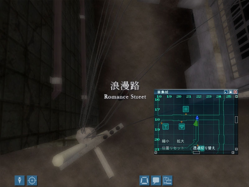 kakyo_w-tran01.jpg