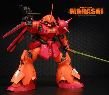 MGmarasai_blog002.jpg
