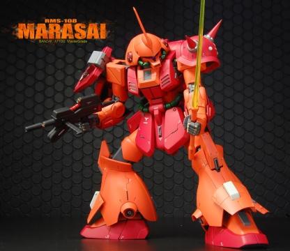 MGmarasai_blog003.jpg