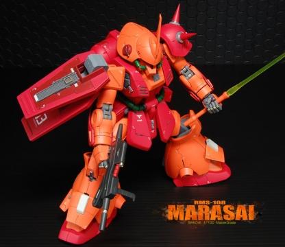 MGmarasai_blog004.jpg