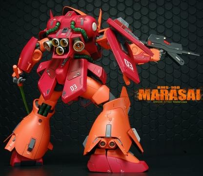 MGmarasai_blog006.jpg