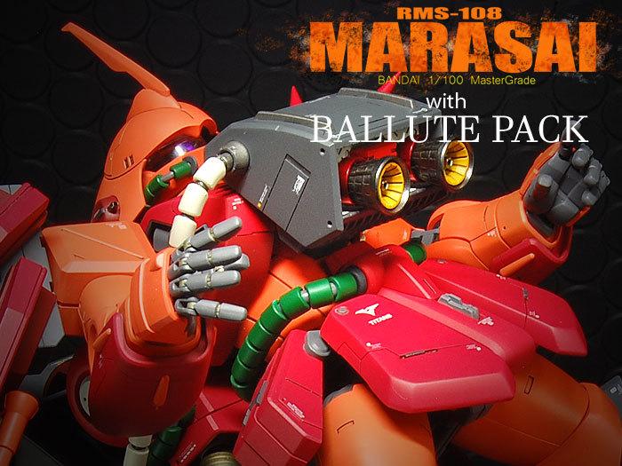 MGmarasai_blog011.jpg