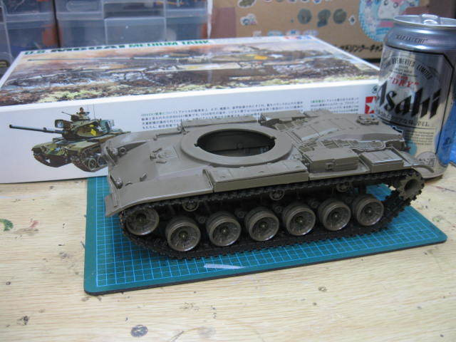 M60 シリーズ の2