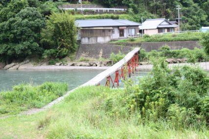 16Jun南紀田辺の橋