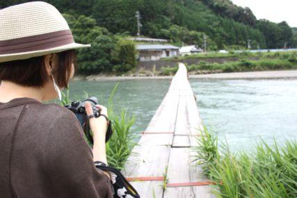 16Jun南紀田辺の橋2