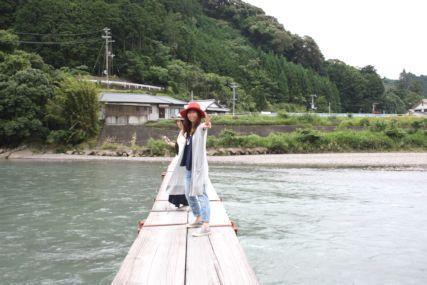 16Jun南紀田辺の橋3