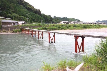 16Jun南紀田辺の橋4