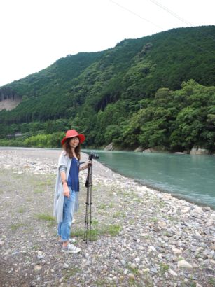 16Jun南紀田辺の橋5
