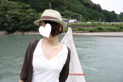 16Jun南紀田辺の橋7