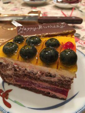 makiBDケーキ2