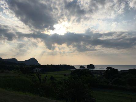 2016高嶋海岸4