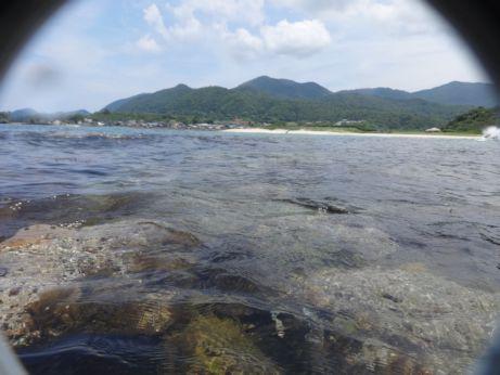2016高嶋海岸2