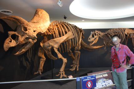 2016sep19恐竜特別展示室8