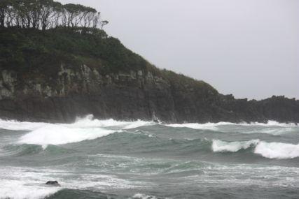 2016sep雄島2