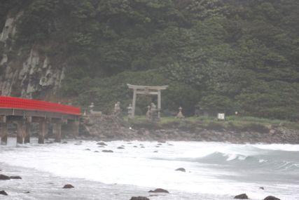 2016sep雄島3