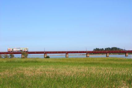 2016Oct由良川橋梁2