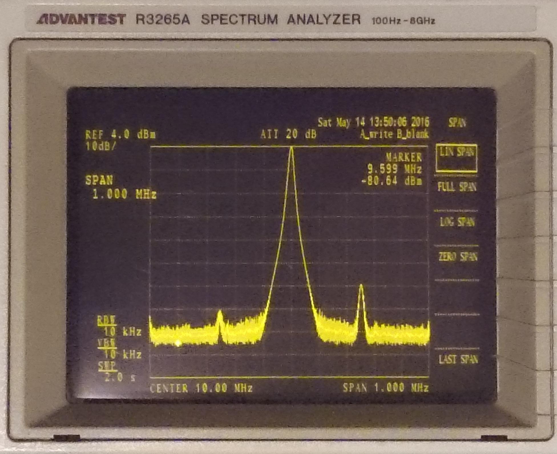 ルビジウム波形11
