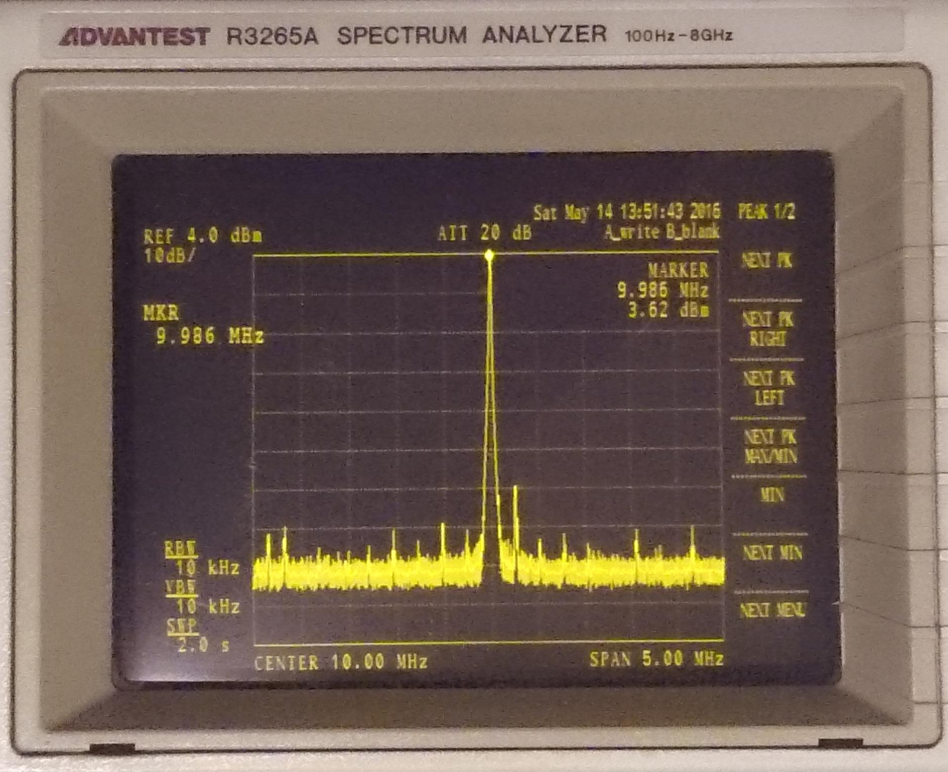 ルビジウム波形12