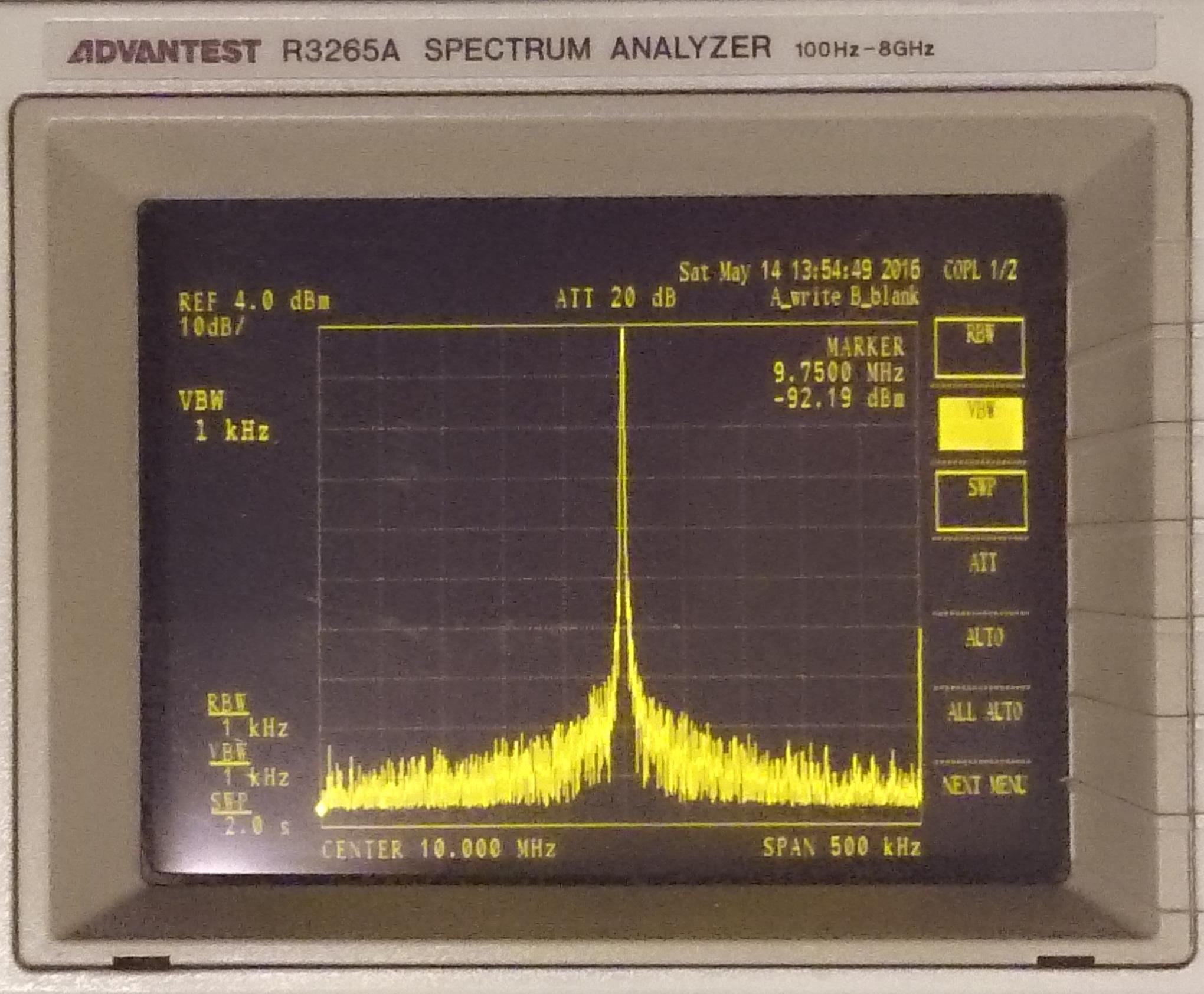 ルビジウム波形13