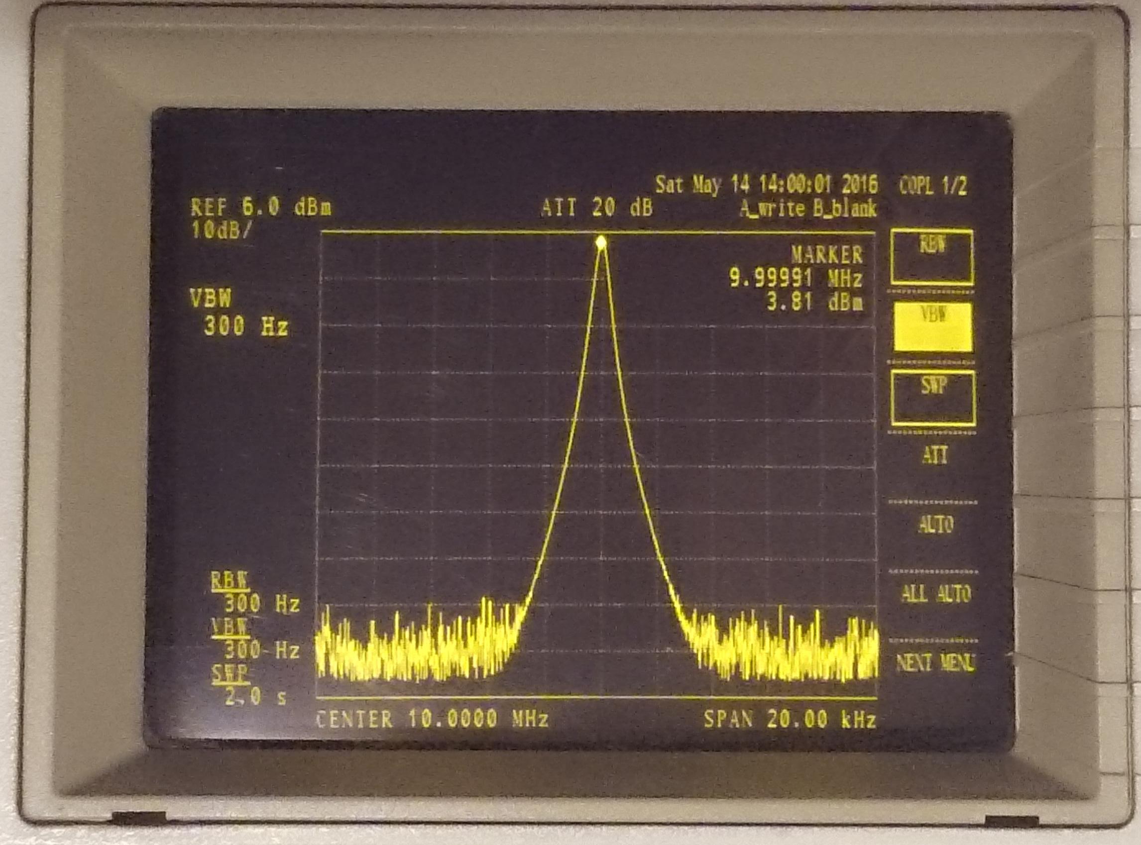 ルビジウム波形14