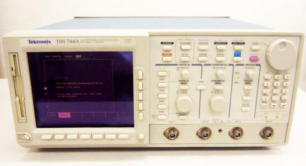 TDS744A.jpg